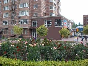 A-Rent in Kiev