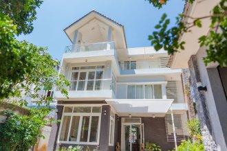Villa Kim Minh 14