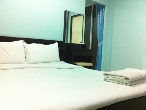 BR Guest House