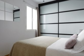 La Terraza Apartment by FeelFree Rentals
