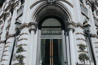 Hotel Gault