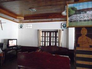 Yuranan Guesthouse