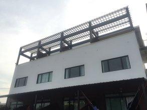 Poonsap Apartment