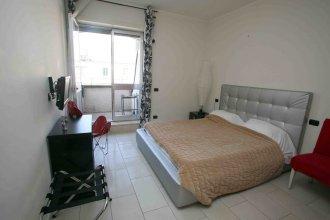 Milano Baires Apartment