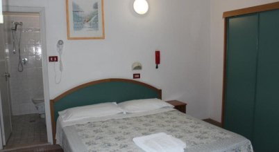 Hotel Santini