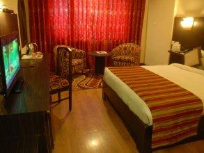 Vaishali Hotel