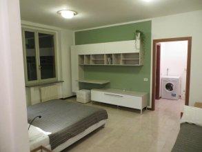 Appartamento Maurizio