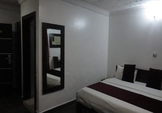Labod Hotel