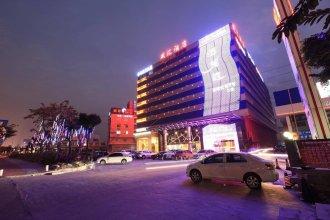 Guangzhou Shenghui Hotel