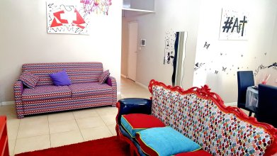 Boutique Apartments St. Julians