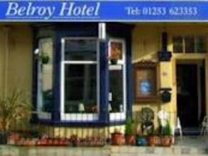 Belroy Hotel