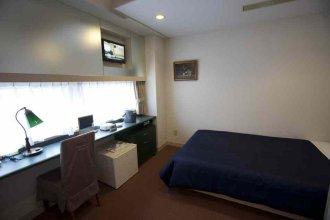 Hotel Ginza Bellevue