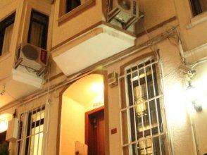 Eagle Residence Taksim