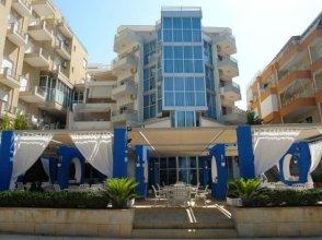 Portafortuna Apartments