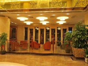 Vienna Hotel Qingyuan Lianjiang Road
