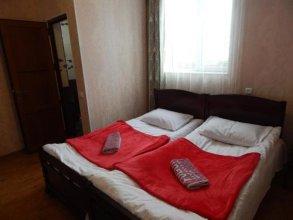 Giorgi's Guest House