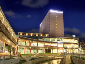 Daiwa Roynet Hotel Naha-Kokusaidori