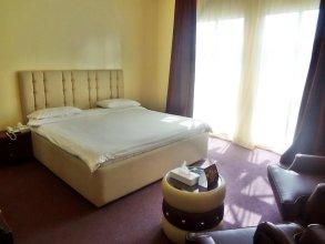 Caravana Resort