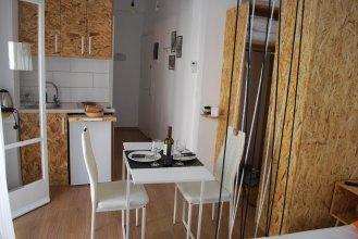 Lilliput Studio Corfu Old Town