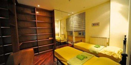 Elegant 2 bedrooms Campo dei Fiori