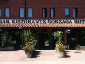 Hotel motel residence Gonzaga