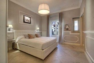 Art Apartment Giotto Suite