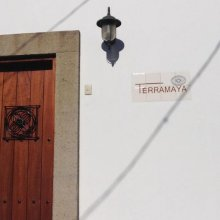 Terramaya
