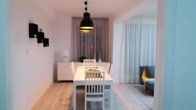 Apartment With 2 Bedrooms in Fajã de Baixo, With Wonderful sea View, Furnished Garden and Wifi - 1 km From the Beach