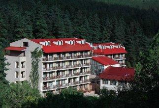 Hayq Hotel Dilijan