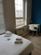 Toynbee Street Ro 4 · Charming Room In Tower Hamlets
