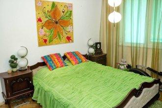 FM Economy 2-BDR Apartment - Joy Family - Varna