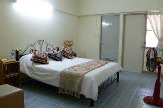 Thanapa Apartment
