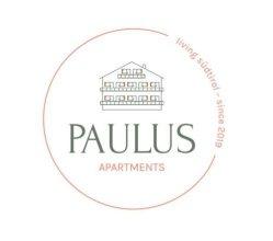 Paulus Apartments