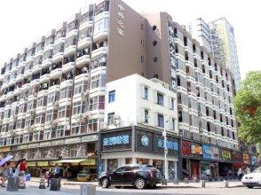 Zhongxing Zhijia Hostel