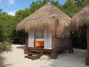 The Reserve at Paradisus Playa del Carmen All Inclusive