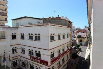 107461 - Apartment in Fuengirola