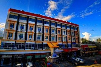 Ninong's Hotel