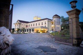 Bel Sito Hotel Le Due Torri