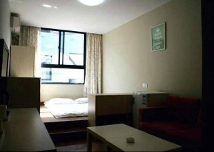 Hangzhou U Renting International Youth Hostel