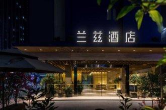 Ranz Hotel Shenzhen Sea World Branch