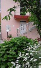 Apartments Budva Center 2