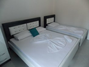 Doka Luxury Apartments