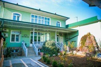 Green House Bukhara - Hostel