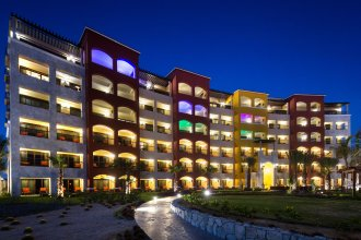 El Encanto All Inclusive Resort at Hacienda Encantada