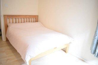 Pimlico 1 Bedroom Flat