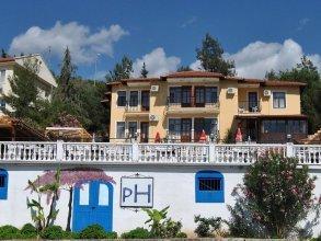 PH Hotel Fethiye