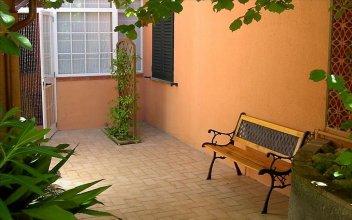 Appartamento con Piscina in Toscana