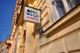 One World Hostel
