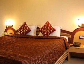 Edition O 30093 Hotel Om Shiv