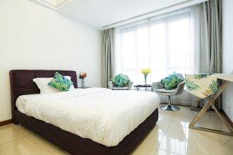 Waifiden Apartment Changdi Branch